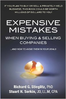 Expensive-Mistakes-Picture[1]
