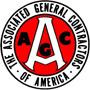 agc_logo_sm